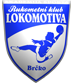 RK Lokomotiva